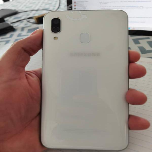 Samsung galaxy a30 5g