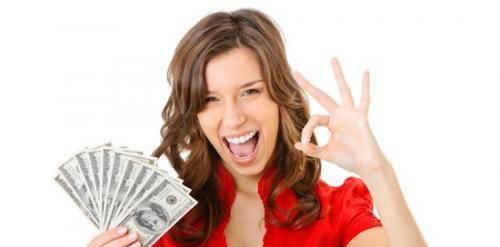 Altas remuneraciones de 10 a 15 mil semanales