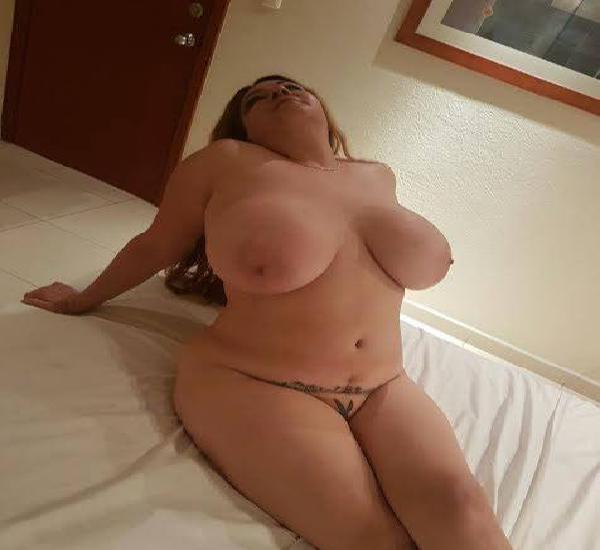 Rubia MILF Sensual La Reyna del CHat Erotico 24 hrs