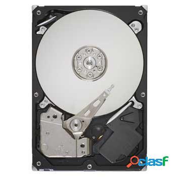 Disco duro interno seagate barracuda st3750525as 3.5'', 750gb, sata, 7200rpm, 32mb cache