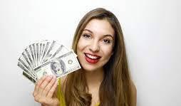 OFREZCO excelentes y altos ingresos de $60 mil mensuales