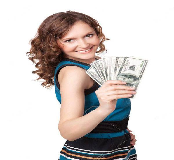 QUIERES GANAR HASTA $20 mil pesos SEMANAL??