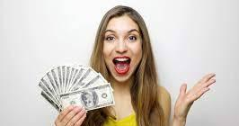 Trabajo 100% bien remunerado - Gana 10 mil semanal