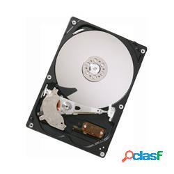 Disco duro interno hgst cinemastar p7k500 3.5'', 500gb, sata, 7200rpm, 8mb