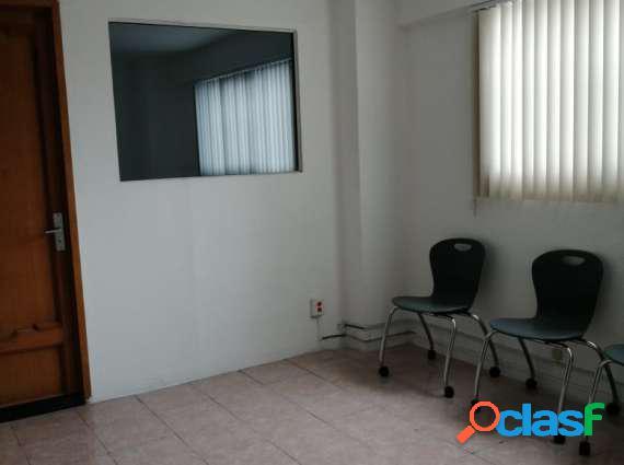 Oficinas virtuales con domicilio en edomex