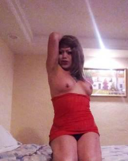 Morena seductora tu putita virtual, estoy disponible