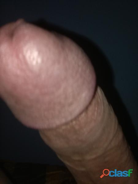 Busco una amante de planta sana para hacer sexo anal sin condón