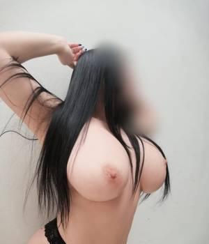 128150;Sexy Cachondita Voy a hotel y domicilio Sola o con