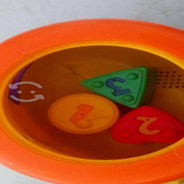 Fisher price - cookie surprise