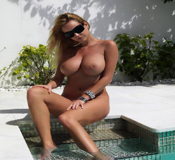 Lorena** Tu Rubia Sensual V.I.P.!! 90 Minutos Ilimitados