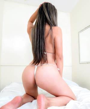 Rica Nalgoncita INDEPENDIENTE Experta en Sexo Oral
