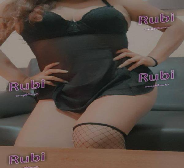Rubí Hermosa chica ❤️ En Tuxtla Gutiérrez chiapas 9613