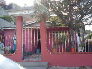 Se vende casa en sánchez taboada urge