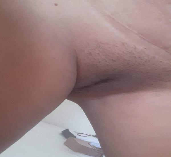 Sexo en Morelia rico yo gordita nalgona 35 años