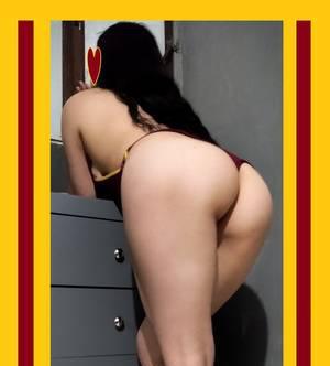 XIMENA - NUEVA - 4771710975 BESOS ORAL