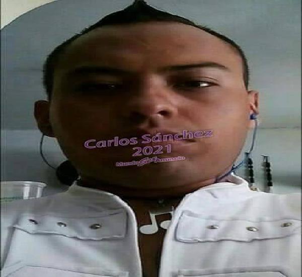 HOMBRE FLEXIBLE DE 29AÑOS BUSCA HOMBRE FLEXIBLE DE 30AÑOS