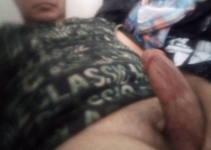 Monto culo y vergones la UNI bisex gratis