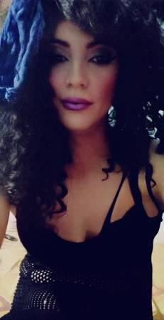 Paola trasvesti de close jovencita 18 años