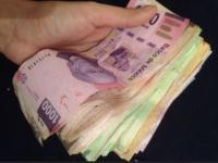 Dinero fácil con TUS PIES
