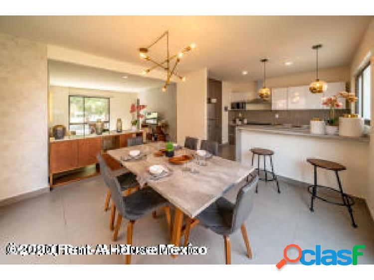 Casa en venta en calimaya villas del campo 202359mm