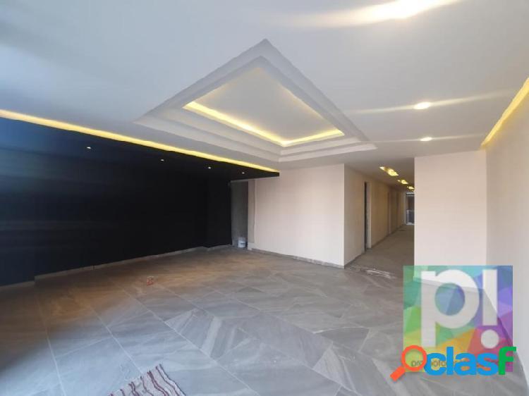 Renta departamento nuevo en portales sur apa_1782 jc/yi, portales sur