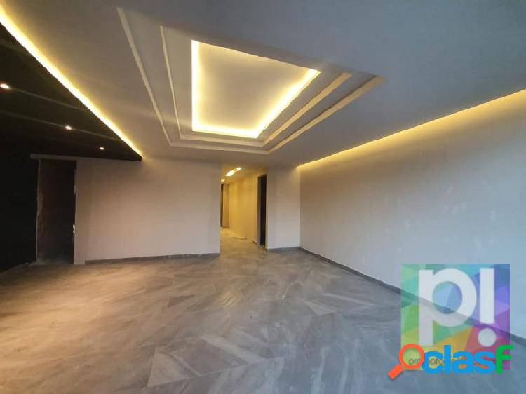 Renta departamento nuevo en portales sur apa_1783 jc/yi, portales sur