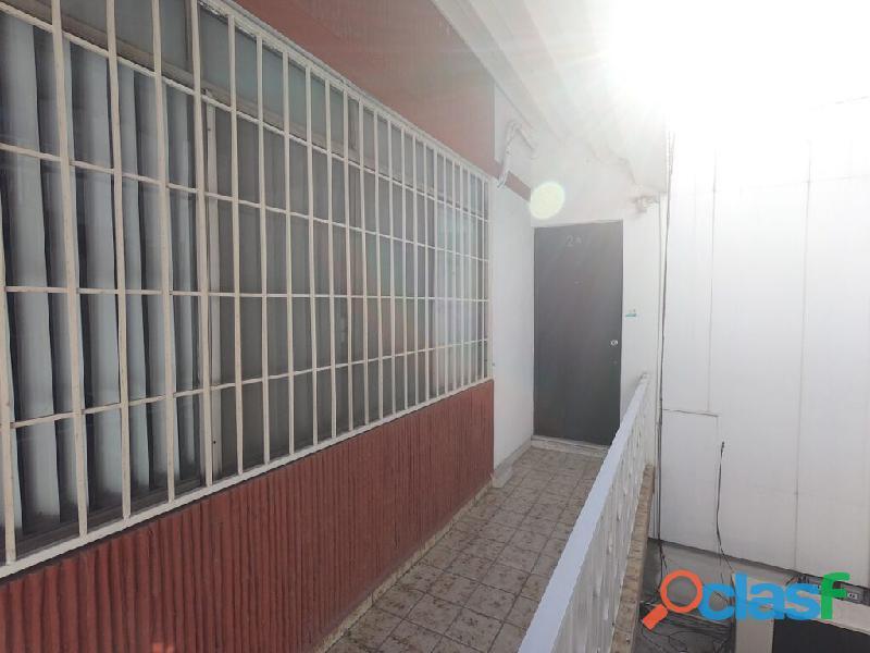 Rento Departamento en Humberto Lobo 211 2 A 1