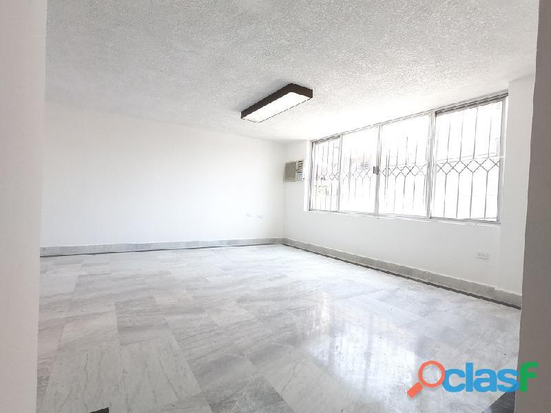Rento Oficina en Rio Caura 590 (Excelente Ubicación) 2