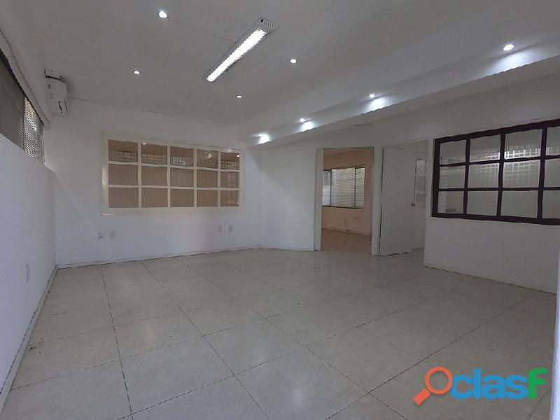 Rento Oficina en Río Jordán 209 1