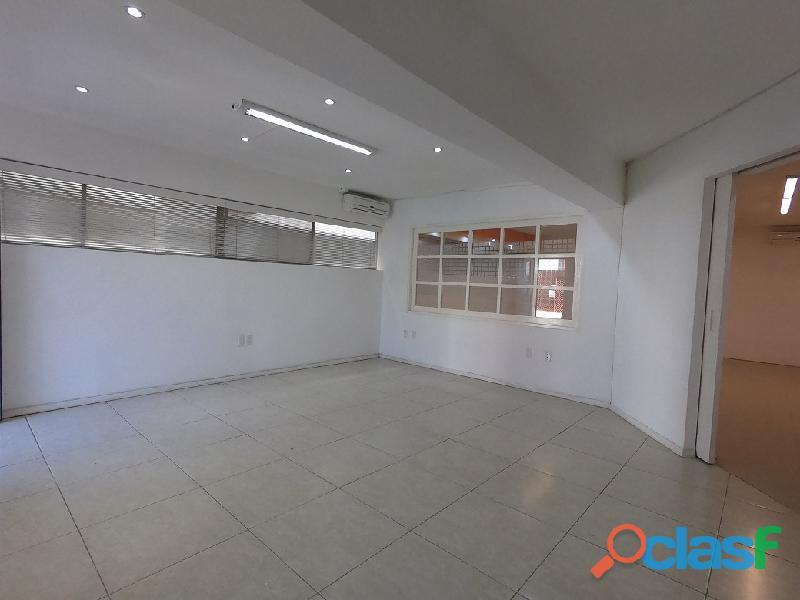 Rento Oficina en Río Jordán 209 2