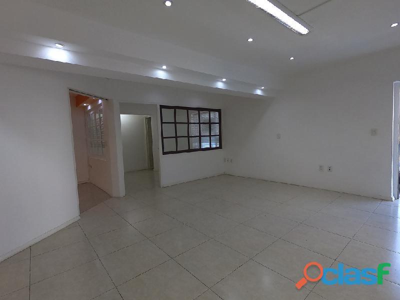 Rento Oficina en Río Jordán 209 3