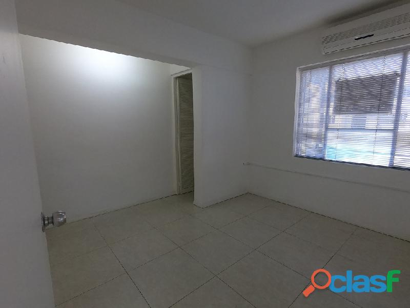 Rento Oficina en Río Jordán 209 4