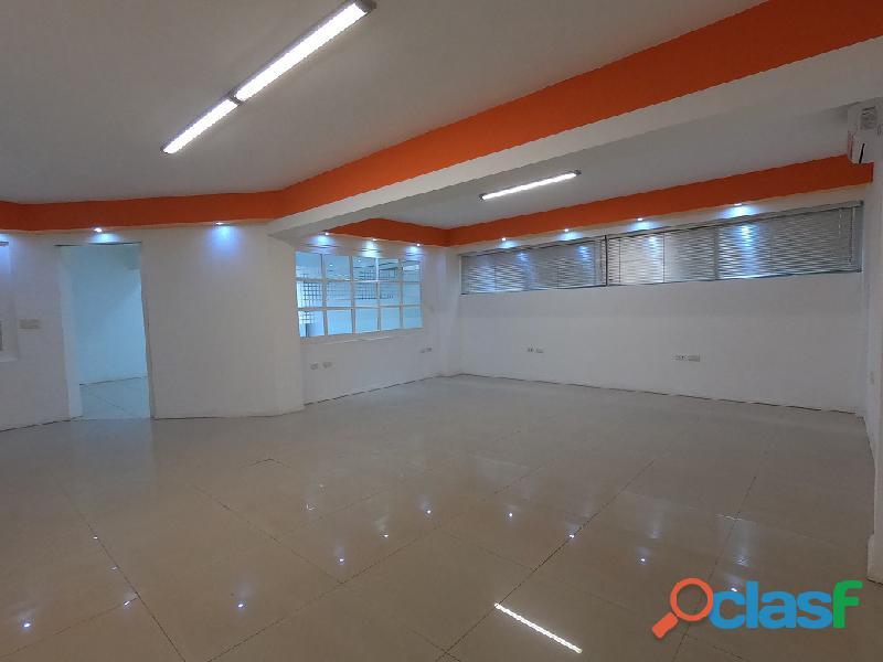 Rento Oficina en Río Jordán 209 10