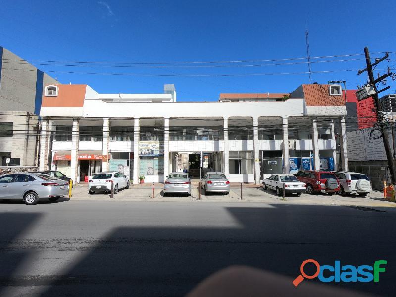 Rento Oficina Loma Grande 2705 101 B