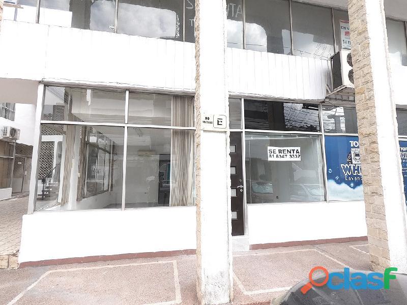 Rento Oficina Loma Grande 2705 101 B 11