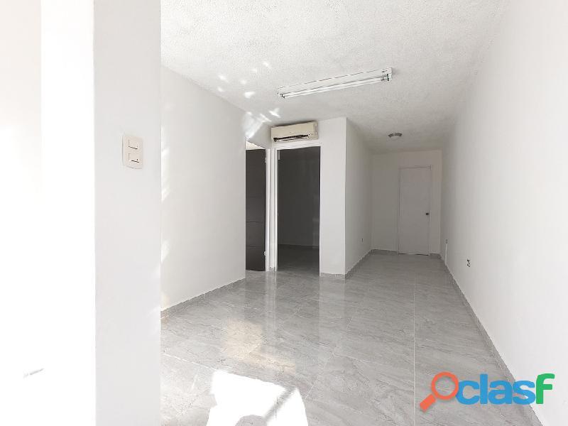 Rento Oficina Loma Grande 2705 101 B 9