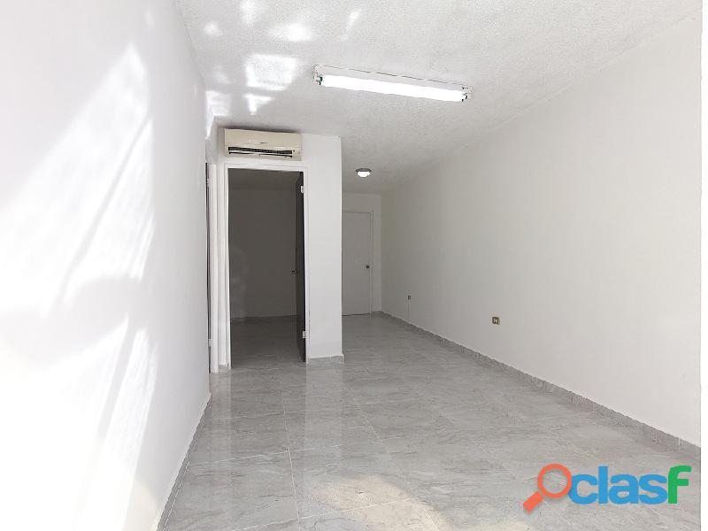 Rento Oficina Loma Grande 2705 101 B 8