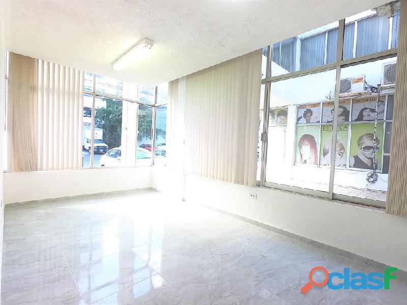Rento Oficina Loma Grande 2705 101 B 6