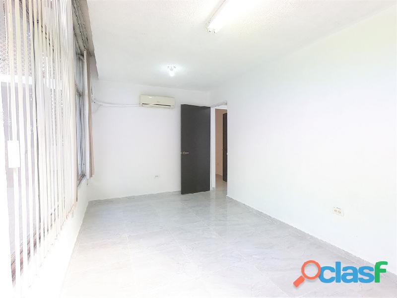 Rento Oficina Loma Grande 2705 101 B 5