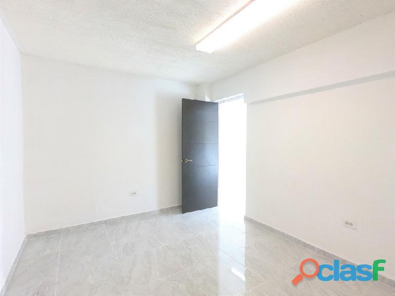 Rento Oficina Loma Grande 2705 101 B 4