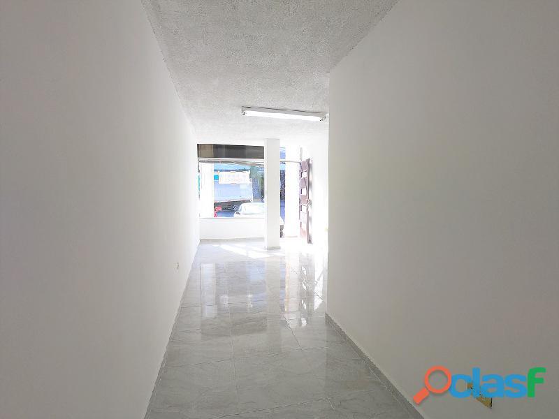 Rento Oficina Loma Grande 2705 101 B 2