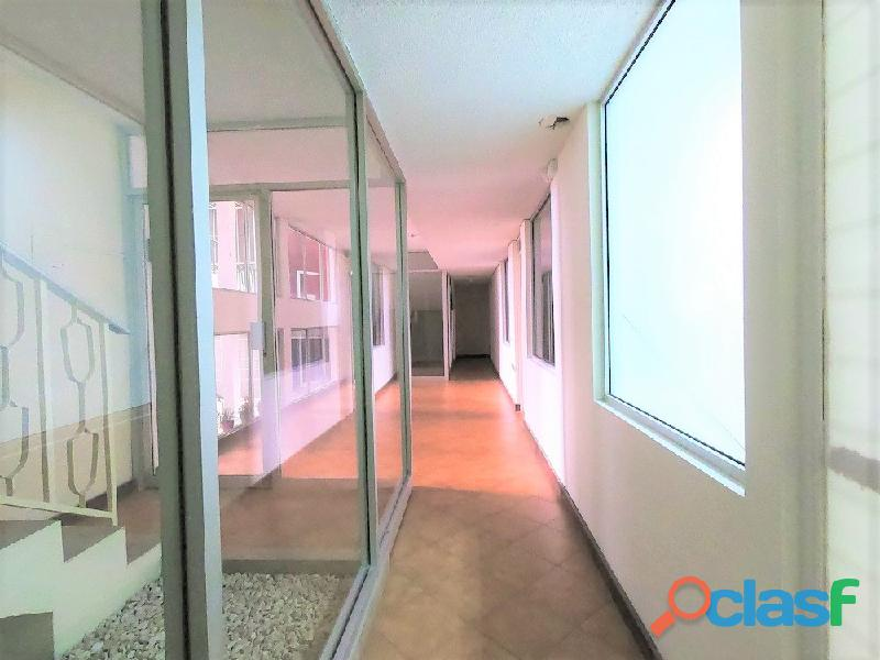 Rento Oficina Loma Grande 2709 302 B (Excelente Ubicación) 1