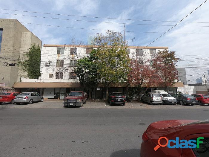 Rento Oficina Loma Redonda 2711