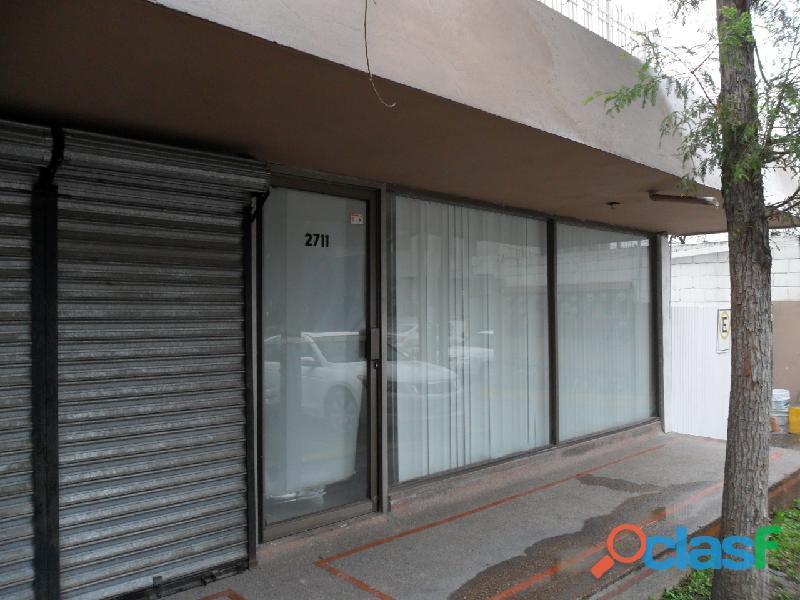 Rento Oficina Loma Redonda 2711 7