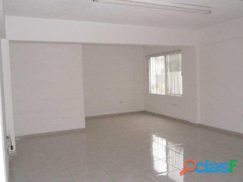 Rento Oficina Loma Redonda 2711 1