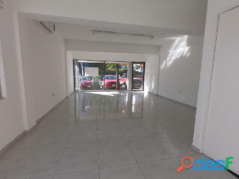 Rento Oficina Loma Redonda 2711 5