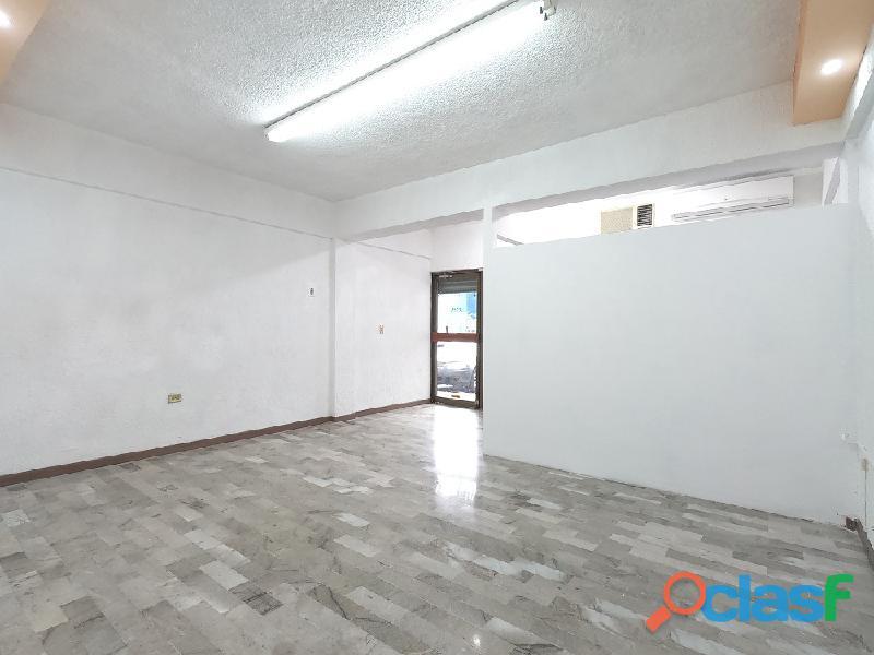 Rento Oficina Loma Redonda 2715 (Excelente Ubicación) 5