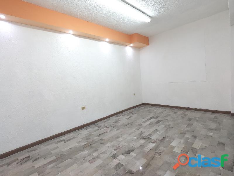 Rento Oficina Loma Redonda 2715 (Excelente Ubicación) 7