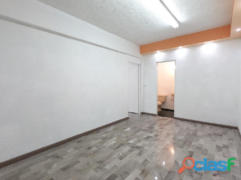 Rento Oficina Loma Redonda 2715 (Excelente Ubicación) 8