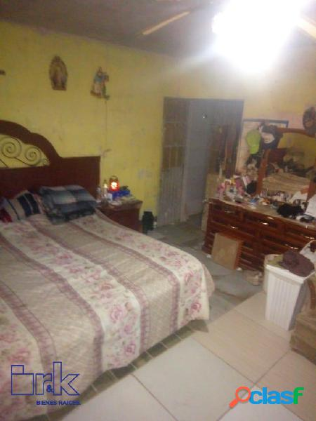 Casa en Lomas de Guadalupe 2